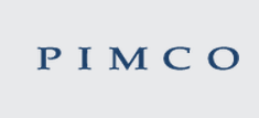 pimco-arkenstone-financial