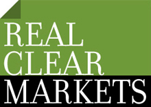 real-clear-markets-arkenstone-financial
