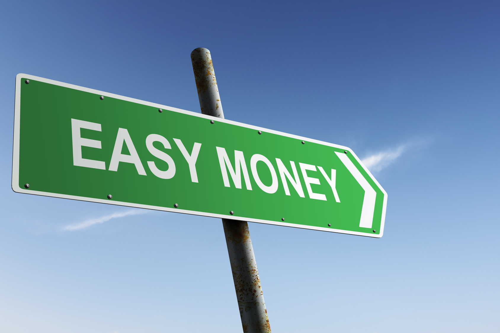 13 Easy Ways to Make $500 Fast in 12222